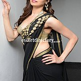 Escort Rita Jain Housewife