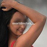 Escort Shaylene Love