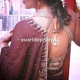 Escort Asha Singh