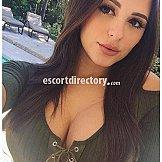 Escort Sophia Hot