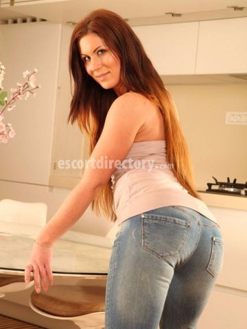 dating lesbisk husmorsex