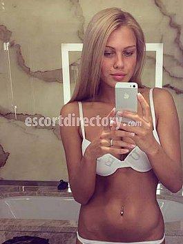 Escort Valerya Sexy