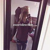 Escort Brittanyfordlove