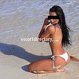 Escort Flavia Sexy Brazilian