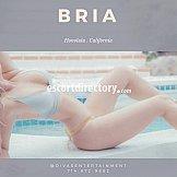 Escort Bria