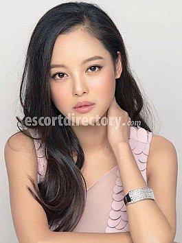 Escort Xiao Na