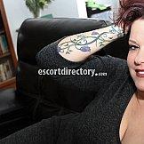 Escort Renae Reveals