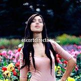 Escort Kendall