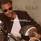 Escort Mike
