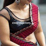 Escort Swati Rao