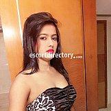 Escort Soniya Jain