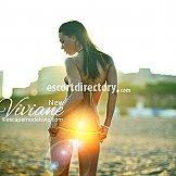Escort Vivianne