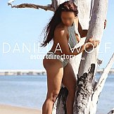 Escort Daniela Wolf