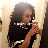 Escort Curly