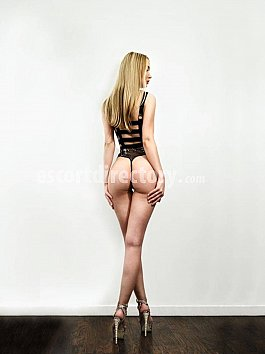 Lauderdale in duo escorts ft