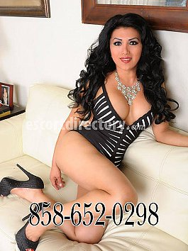 Escort Joselyn