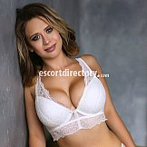 Escort Zhanna_paris