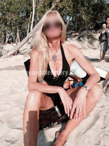 good Nudist resorts in thailand beautiful, cute 20yr