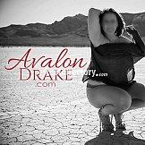 Escort Avalon Drake