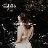 Escort Olivia Independent