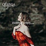 Escort Olivia Independent
