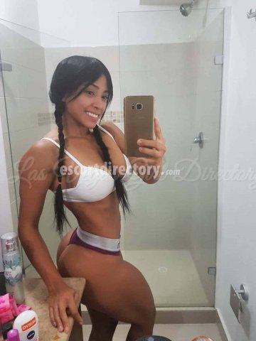 alejandra escort homo mature chat