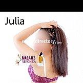 Escort Julia