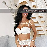 Escort Doreen