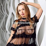 Escort Lizza