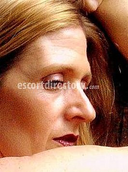 Escort Mistress Katalina