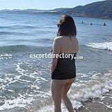 Escort Horny_Laura