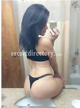 pornstar escort service fick kontakte