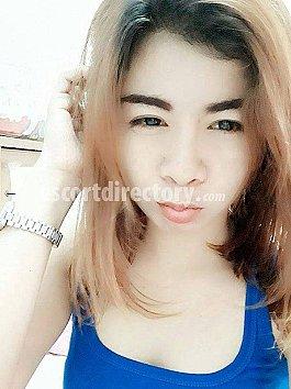 thai model escort match no