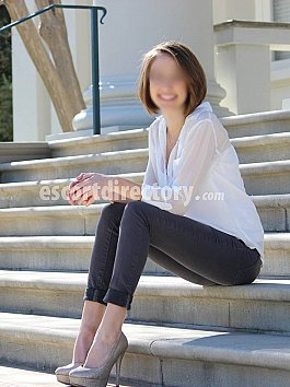 Escort Amelia Independent Escort