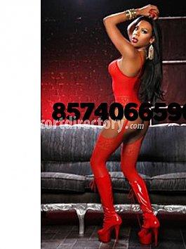 escort swed latex leggings