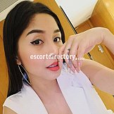 Escort Filipina escorts