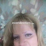 Escort CALGARYS FINEST PINK LADY