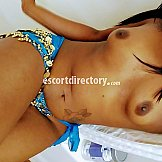 Escort Sweetchocolate
