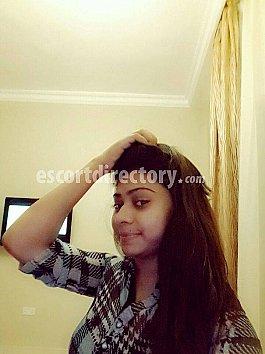 Escort Sara khan