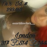 Escort London_skys