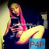 Escort Passion 4 Play