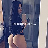Escort Vipp Luxury Escort