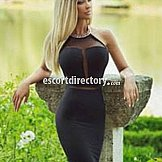 Escort Real Independent