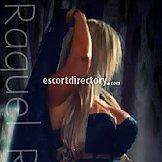 Escort Raquel Reigns