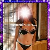 Escort ANGELICA LOVE