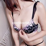 Escort upscale nancy