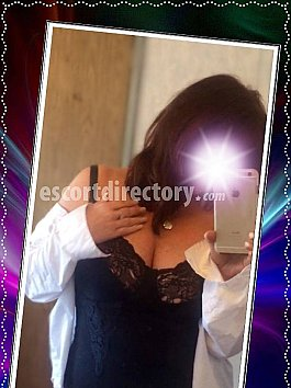 Escort SOPHIA CHESAPEAKE