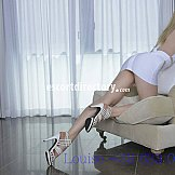 Escort French_louise