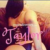 Escort Taylor