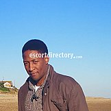 Escort Emmanuel C